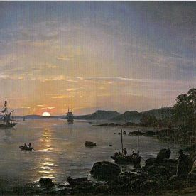 27757f8e05edd61e31d2d7ca6036982f--romantic-paintings-johan