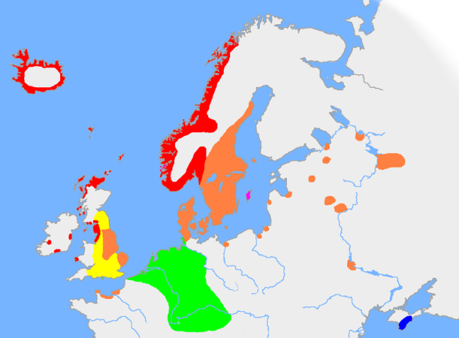 800px-Old_norse,_ca_900.PNG