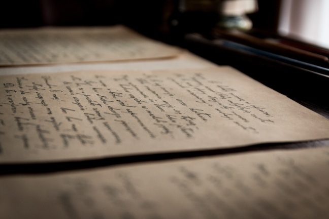 old-letters-old-letter-handwriting-51331.jpeg