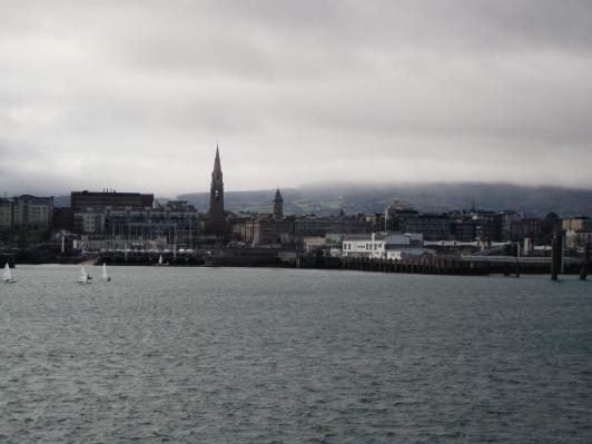 Ireland1