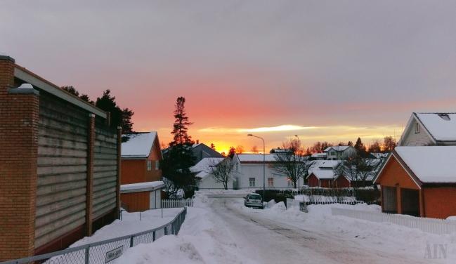 solnedgang.jpg