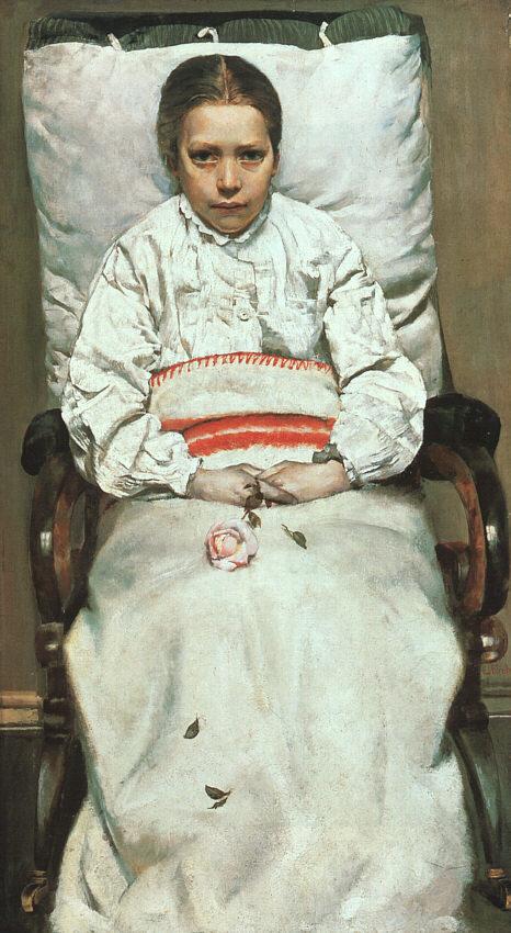 standard_Sick-girl-christian-krohg-1881.jpg