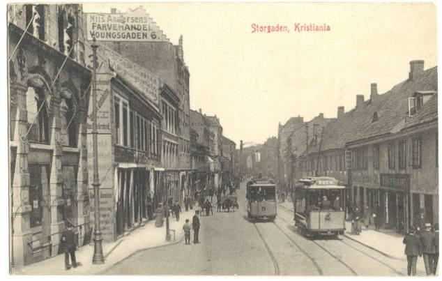 KristianiaStorgaden1907.jpg