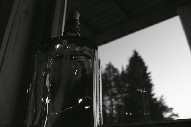 butelka2